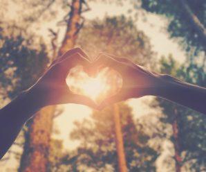 chat per trovare l amore
