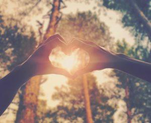 Chat per trovare l'amore