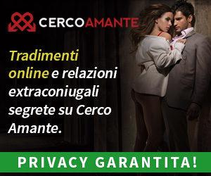 CercoAmante.org