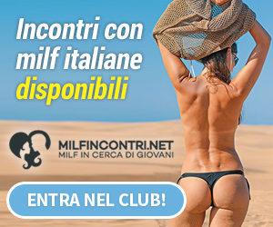 MilfIncontri.net